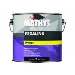 universalus gruntas, Pegalink® Adhesion Primer