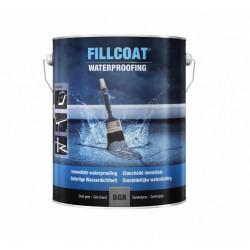 Hidroizoliacinė mastika Rust-Oleum Fillcoat