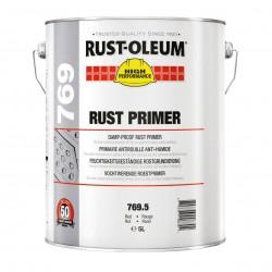Antikorozinis metalo gruntas Rust-Oleum 769/780