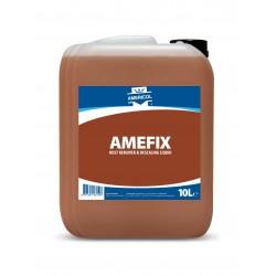 AMERICOL Stiprus rūgštinis valiklis - Amefix (10L). Koncentratas