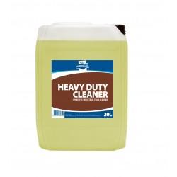 AMERICOL HD Cleaner-Heavy duty valiklis 20l. Koncentratas