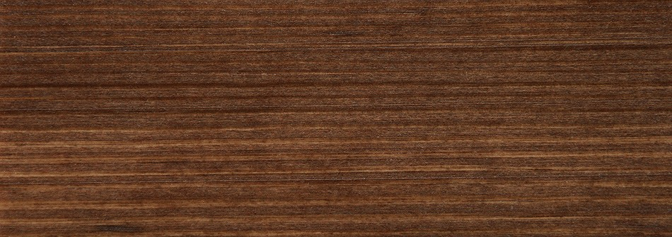 BB 13 - Voverė