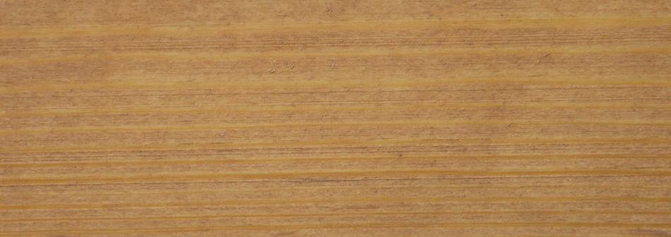 BB 3 - Pelėda